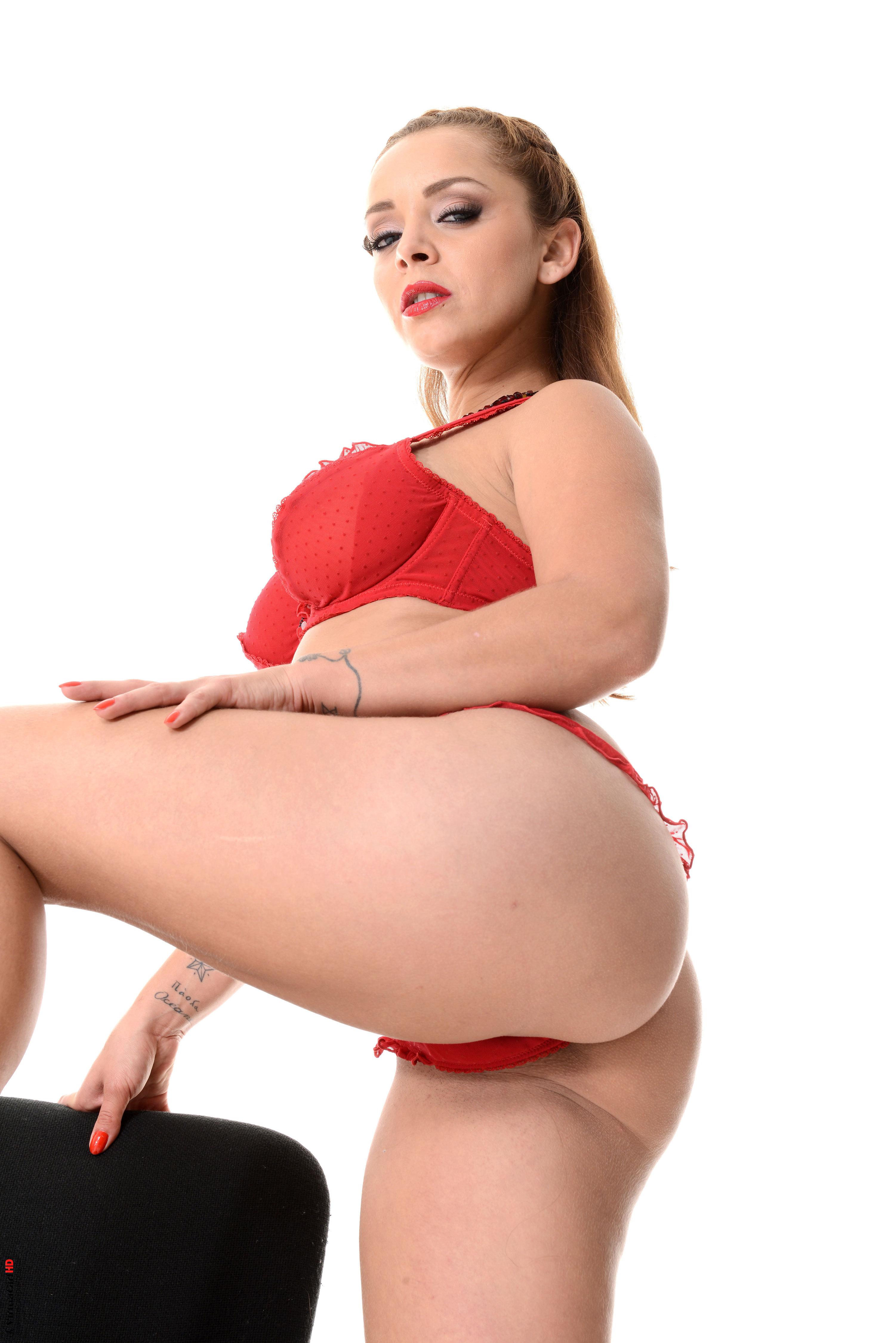 Katrina sexy boobs